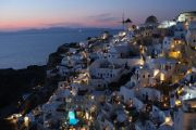 oia-night