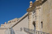 birgu-fort-saint-angelo