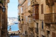 balconies-sea